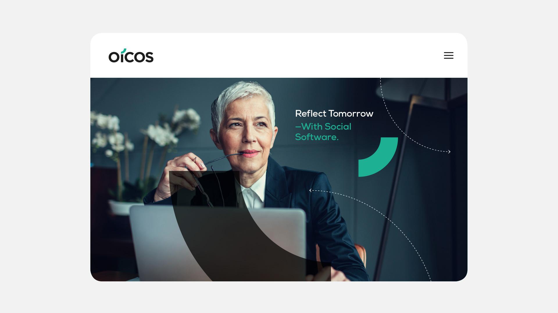 oicos_web-4