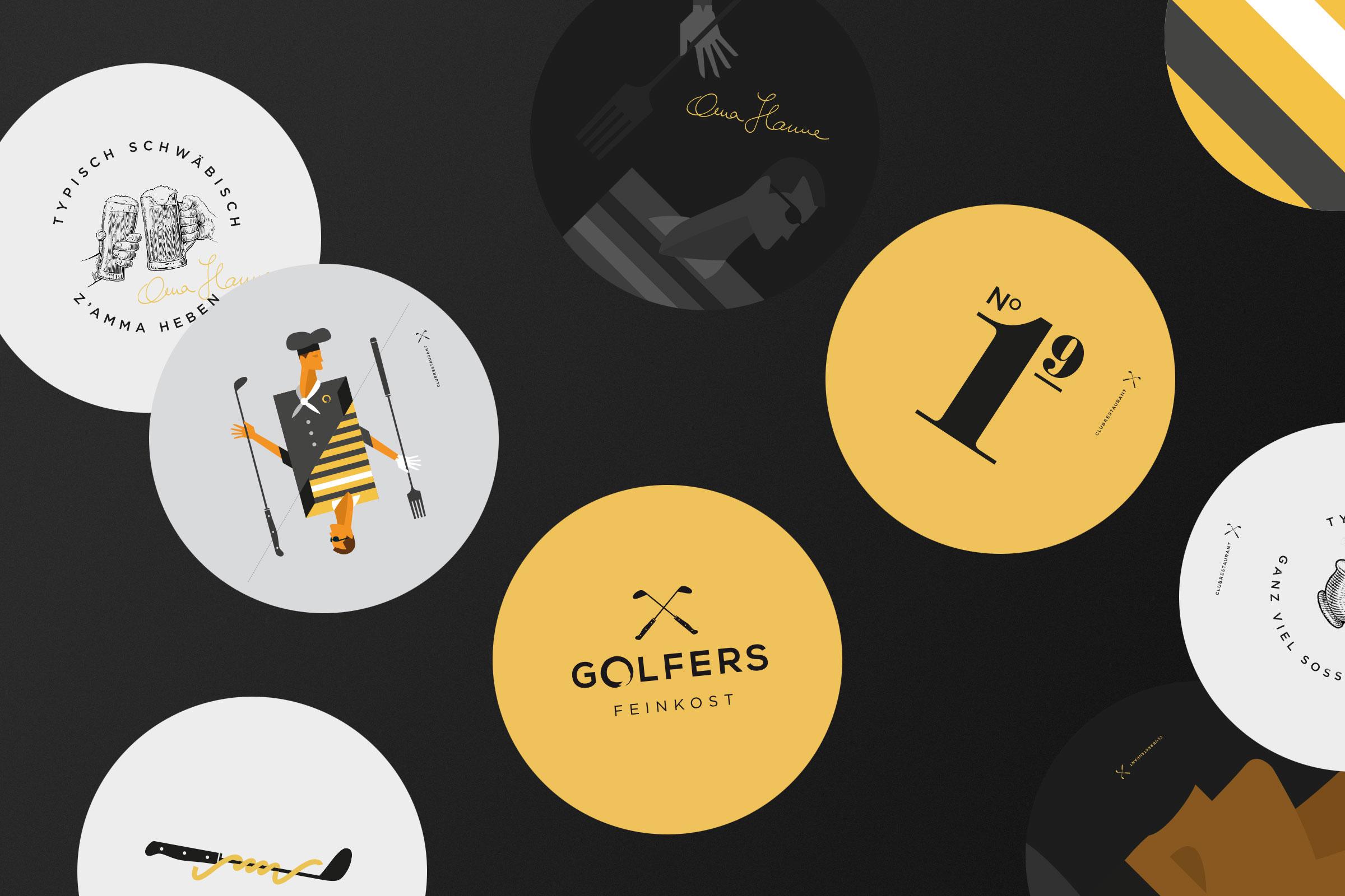visee_case_golfers-25