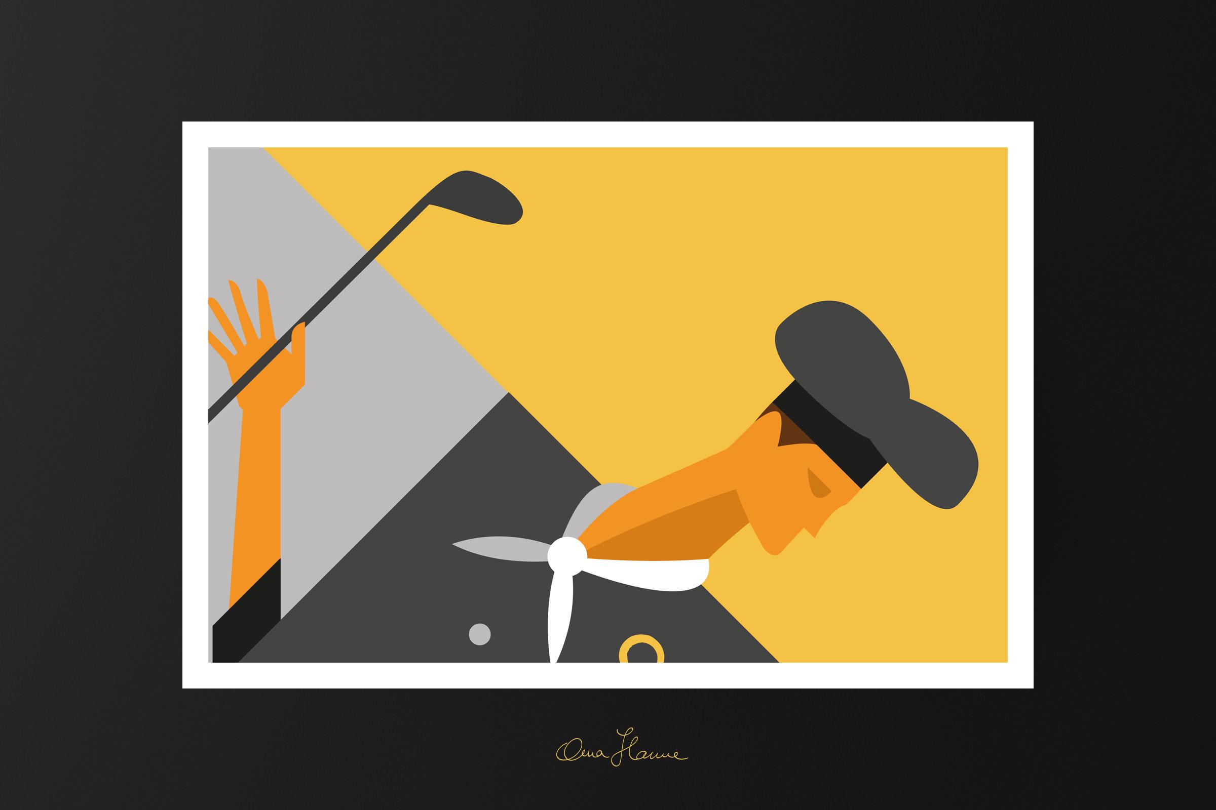 visee_case_golfers-4e