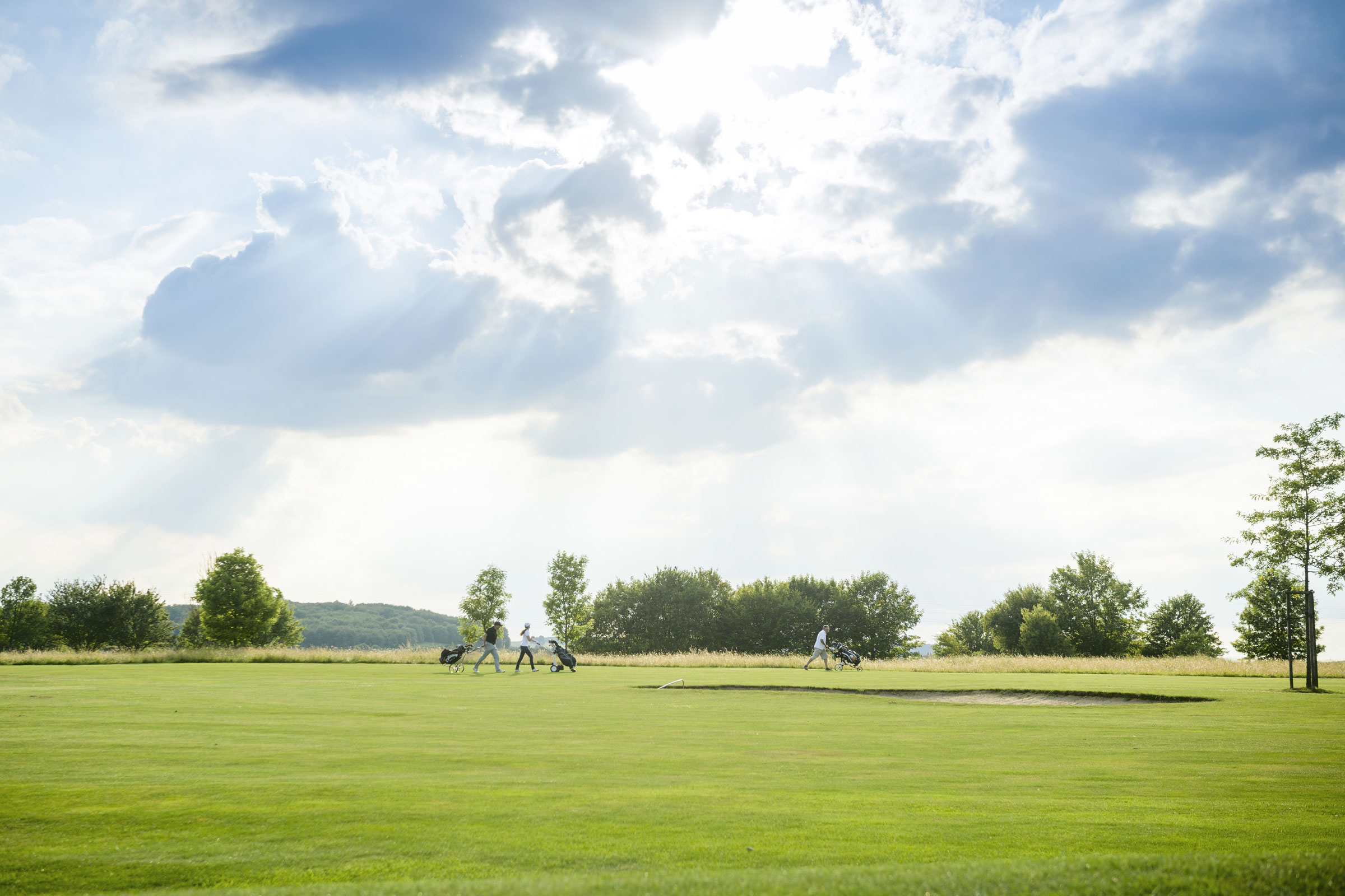 visee_case_golfers-9