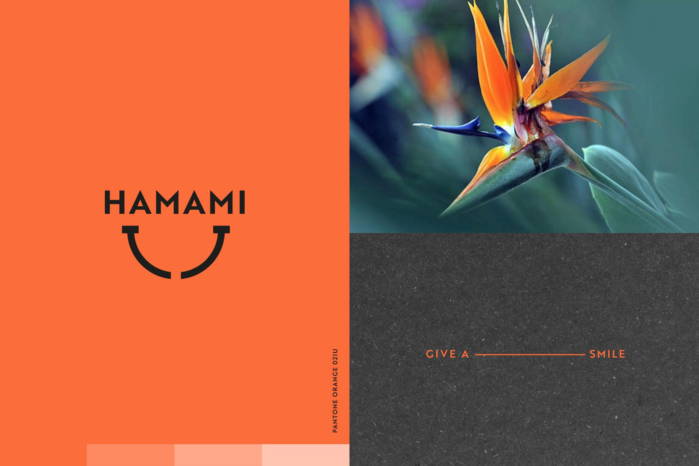 visee_case_hamami-24e