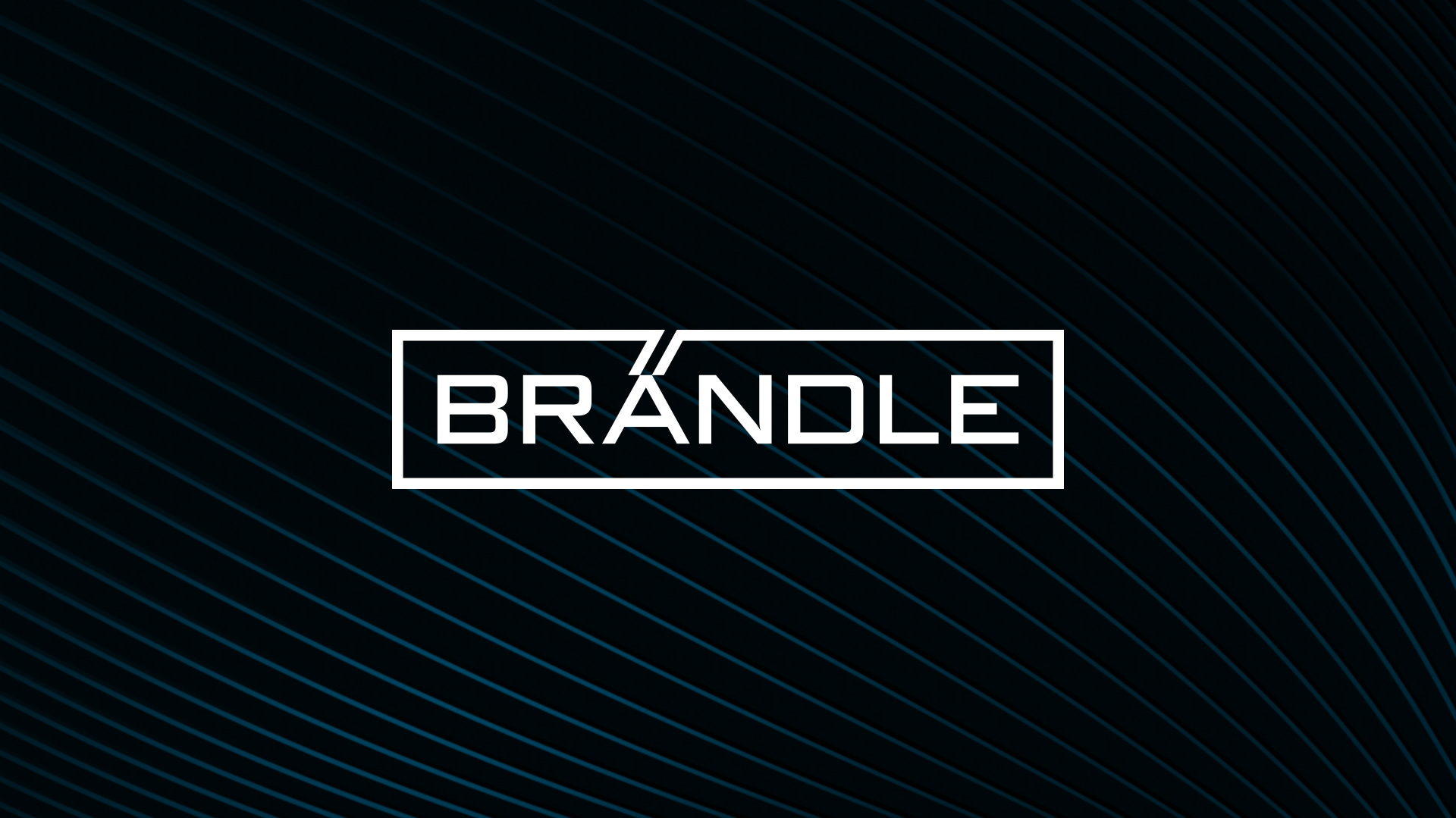 Braendle-3