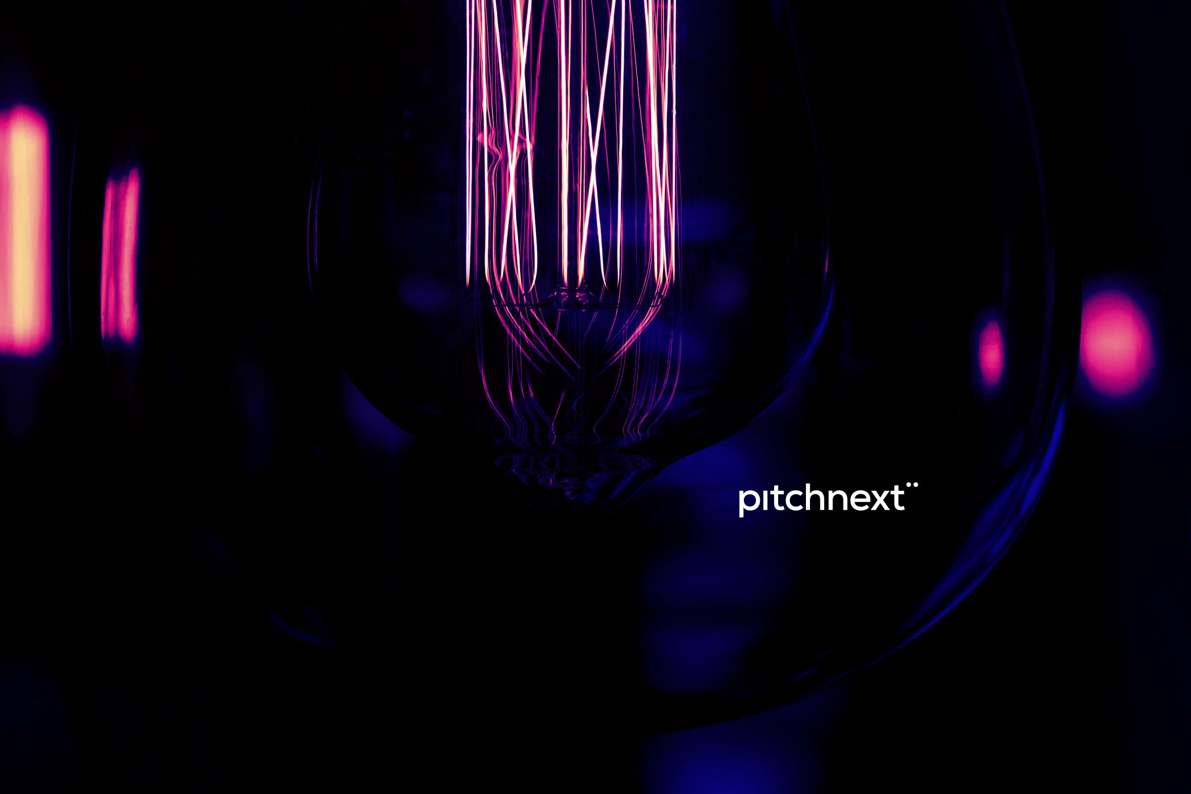 Pitchnext-4