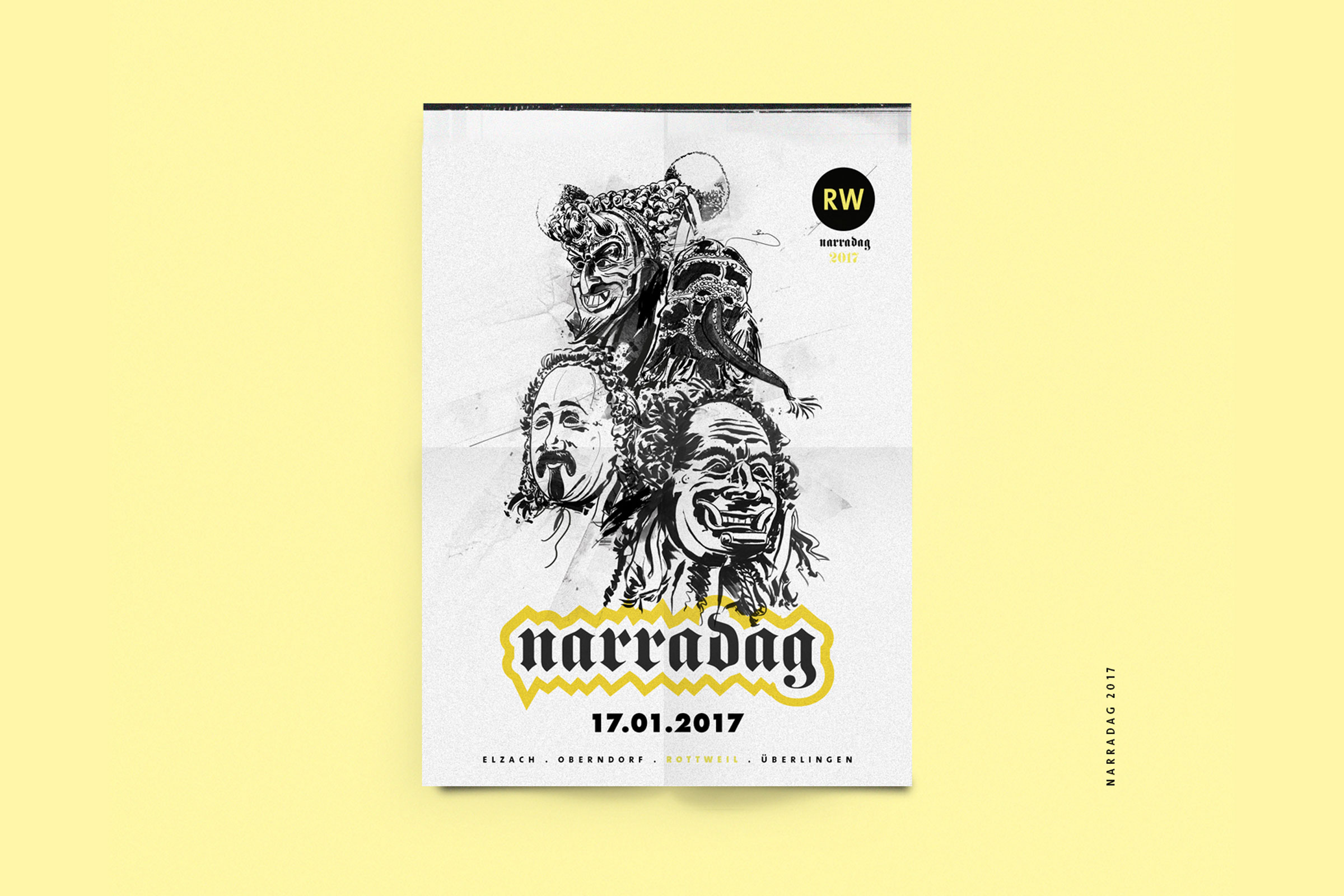 Narradag-2