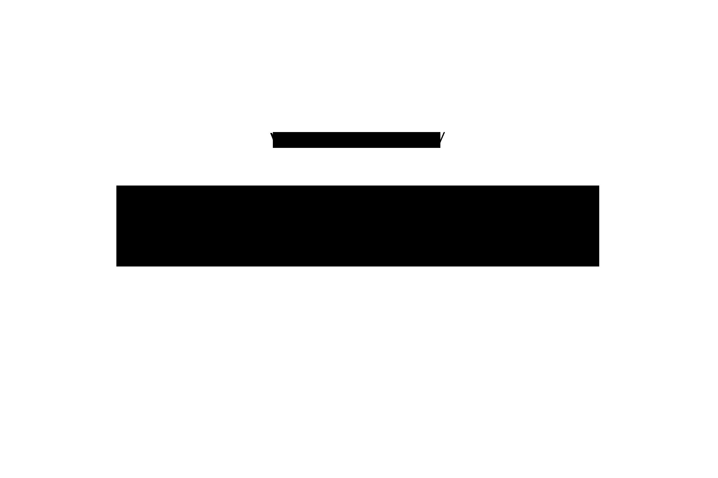 Zitat-1a