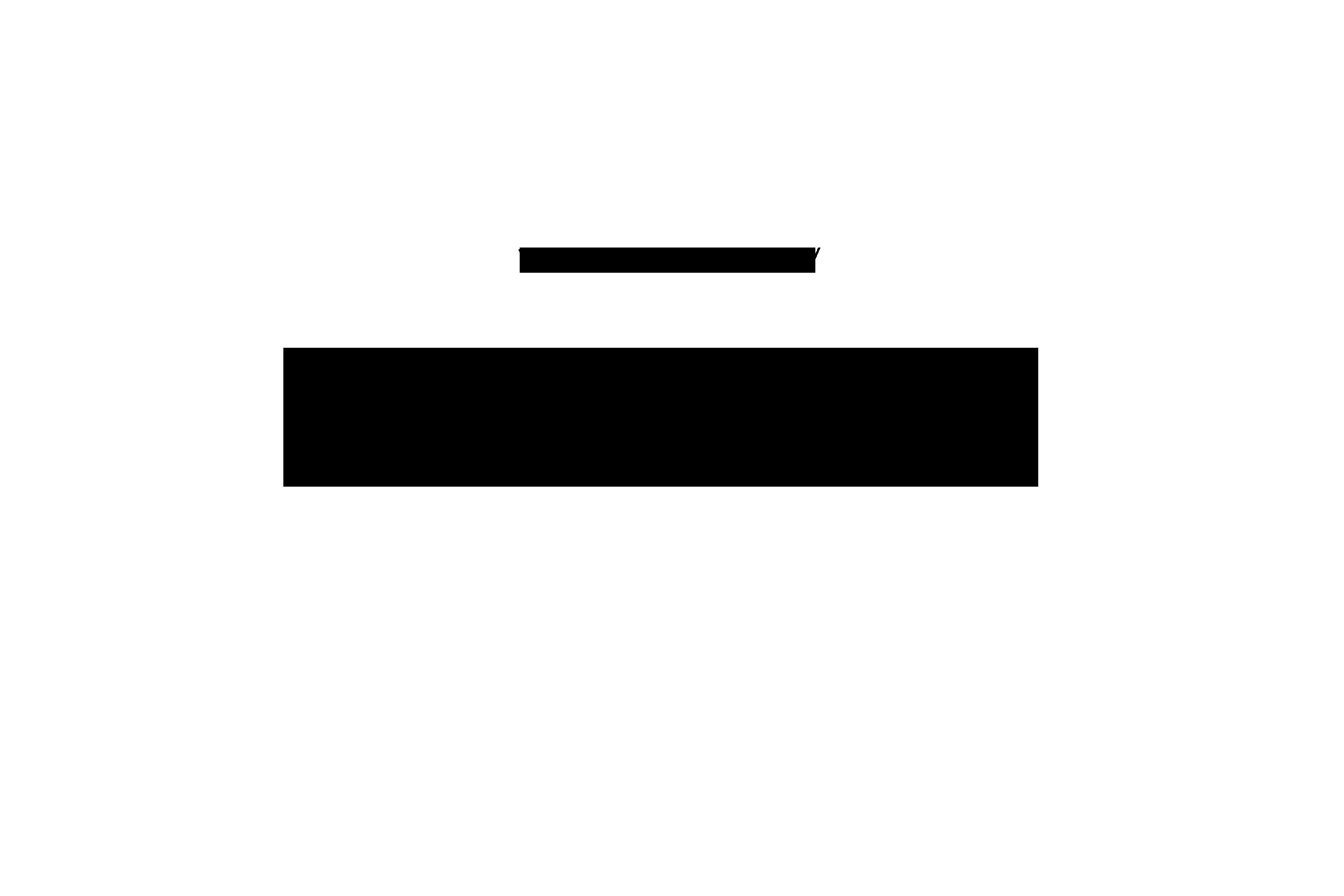 Zitat-2a
