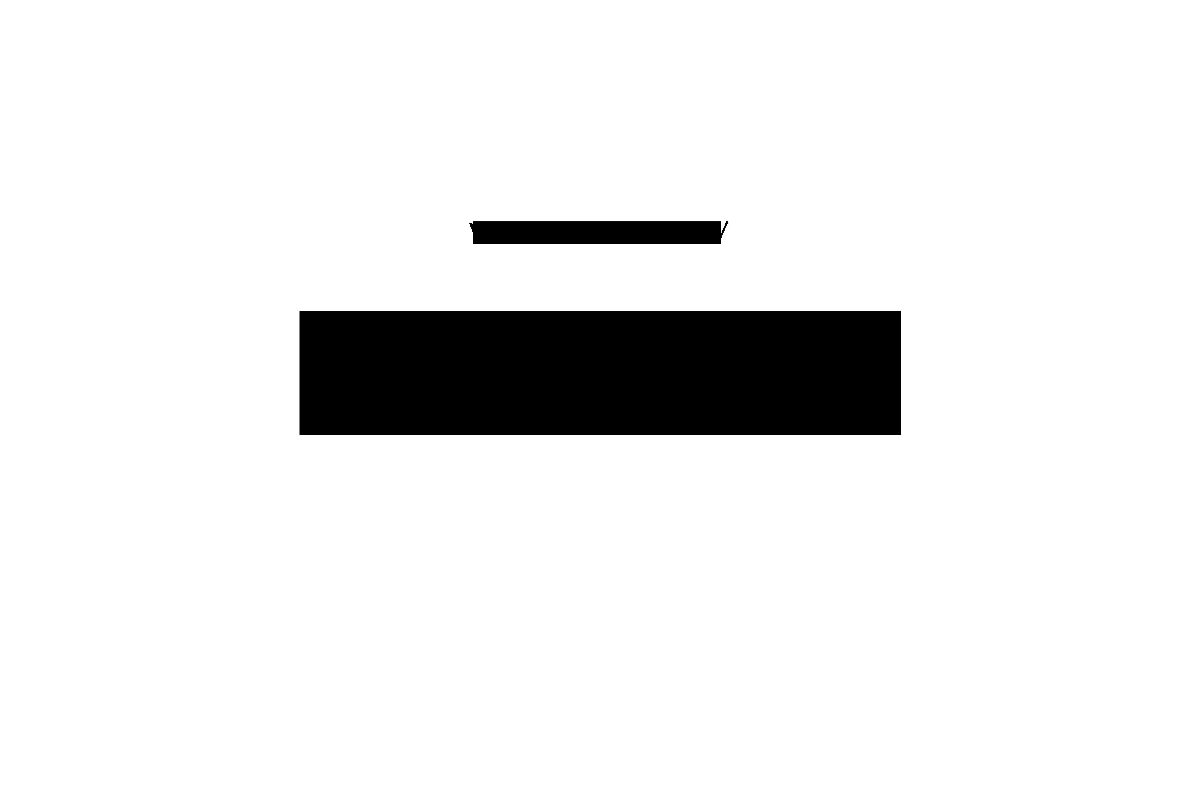 Zitat-3a