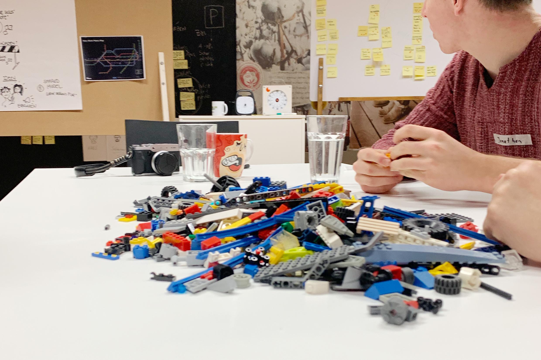Lego-2020_Pics-2