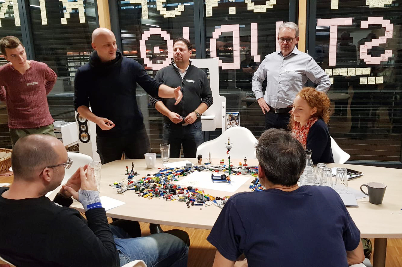 Lego-2020_Pics-3