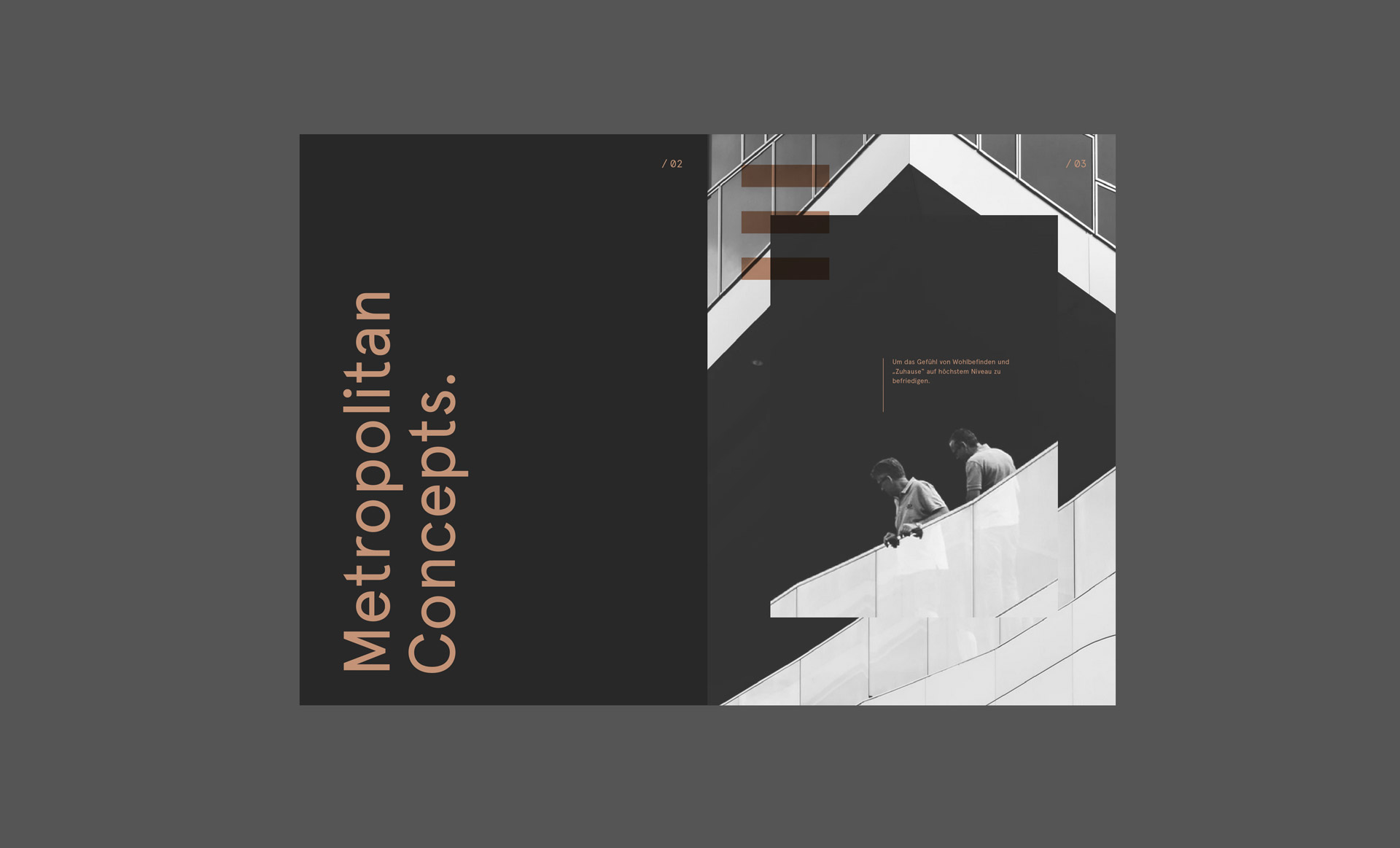 meco_broschur-11d