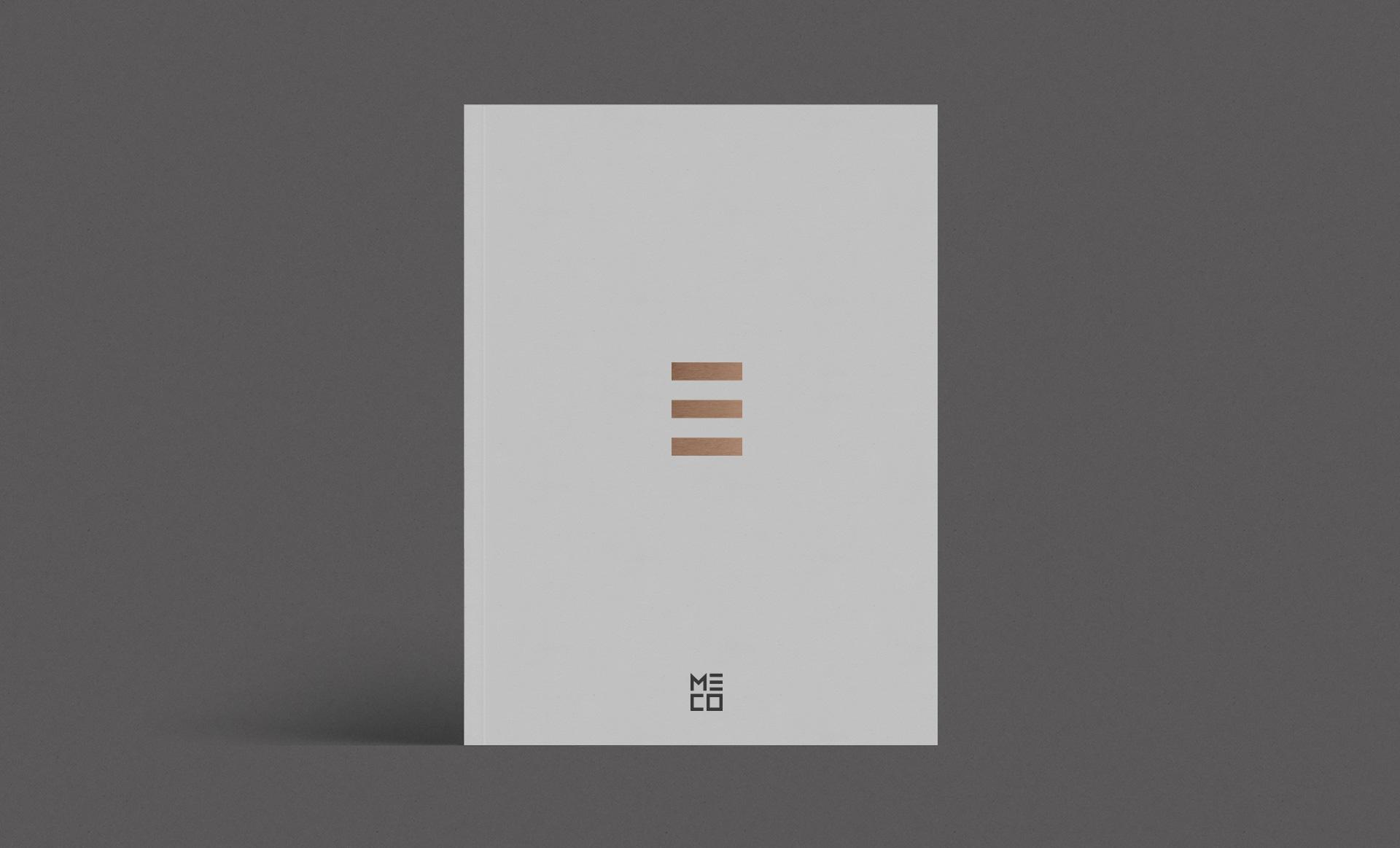 meco_broschur-2