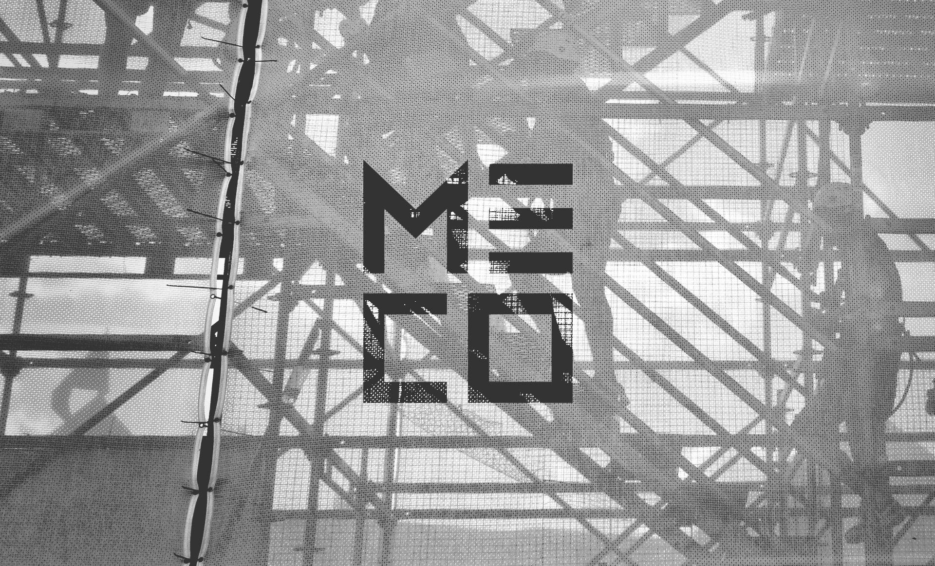 meco_foto-4b