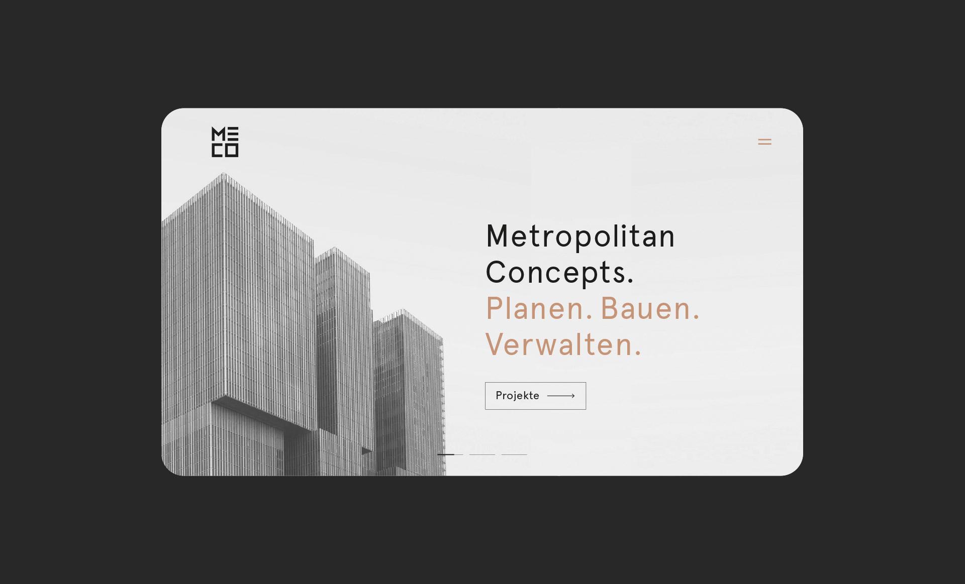 meco_web-3b