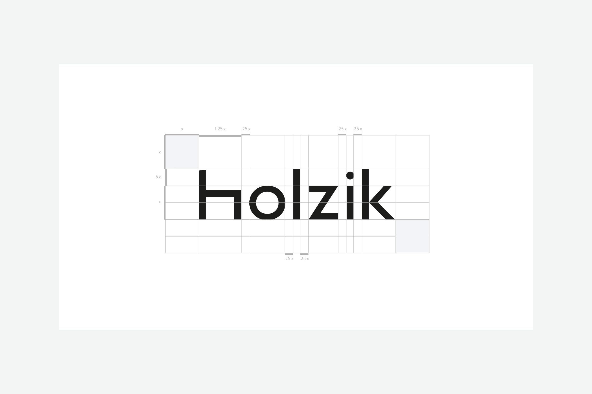 Holzik-1b