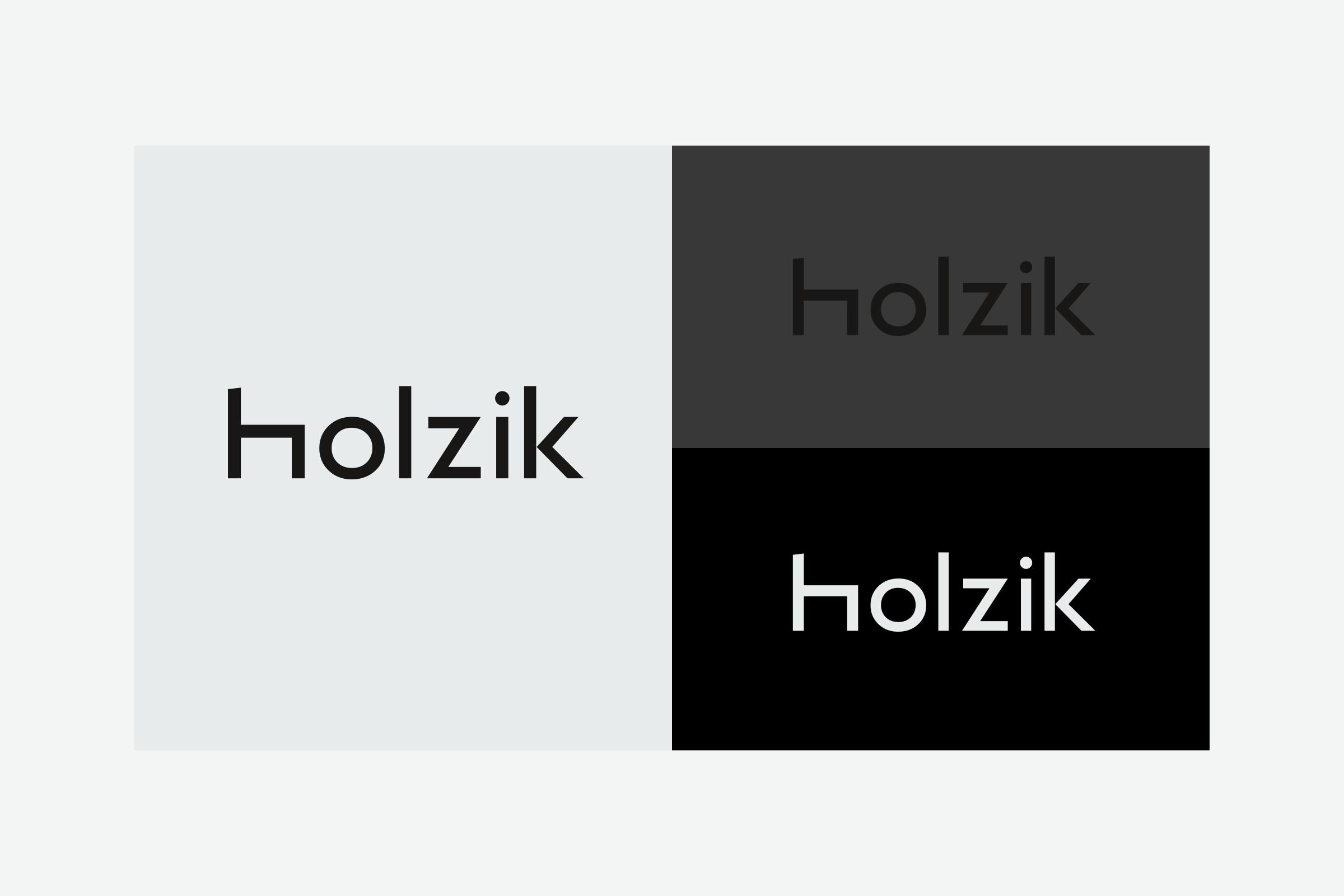 Holzik-2b