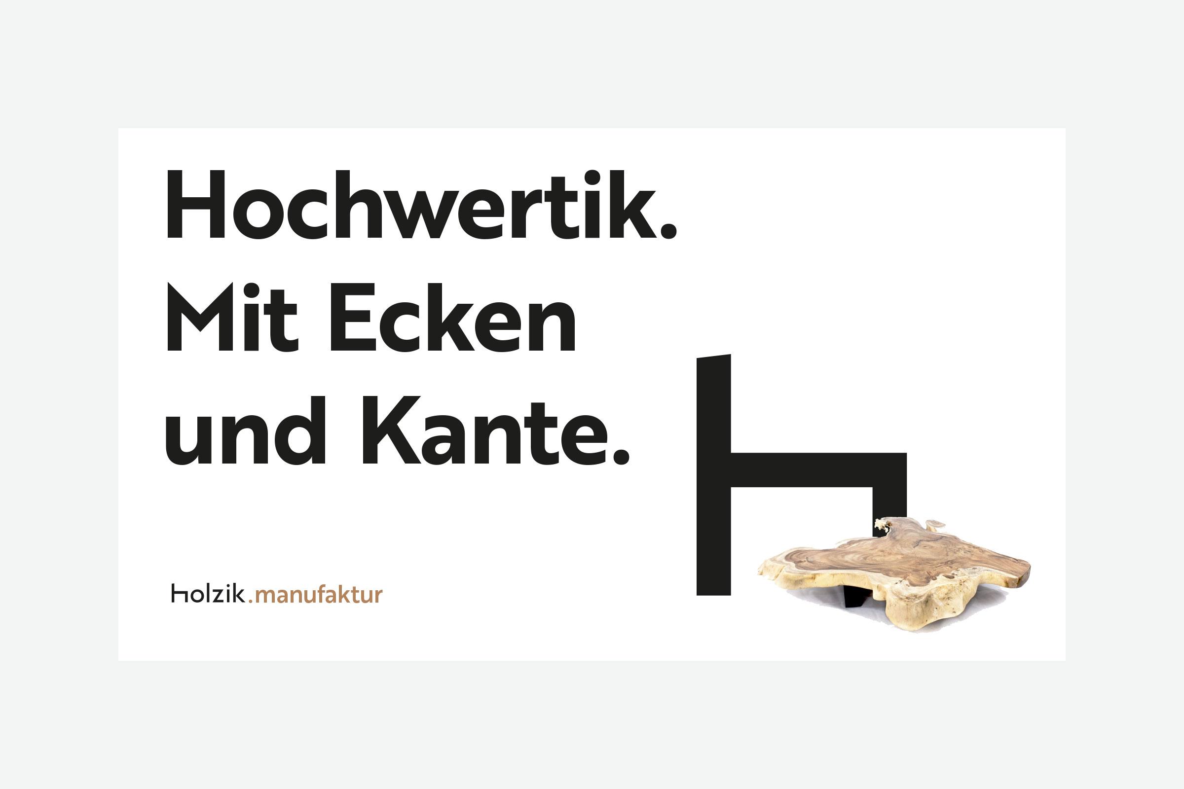 Holzik-4b