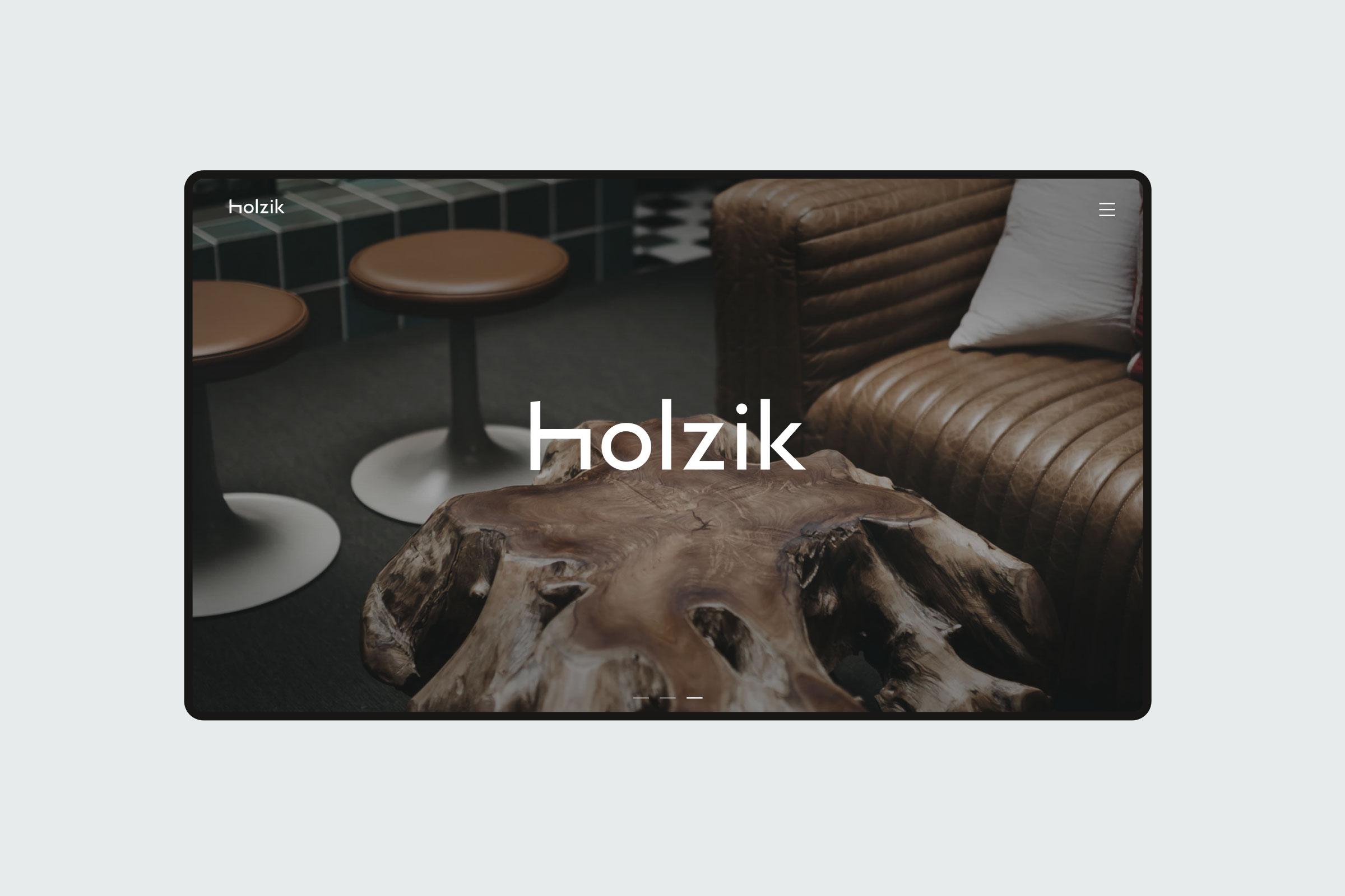 Holzik-8b