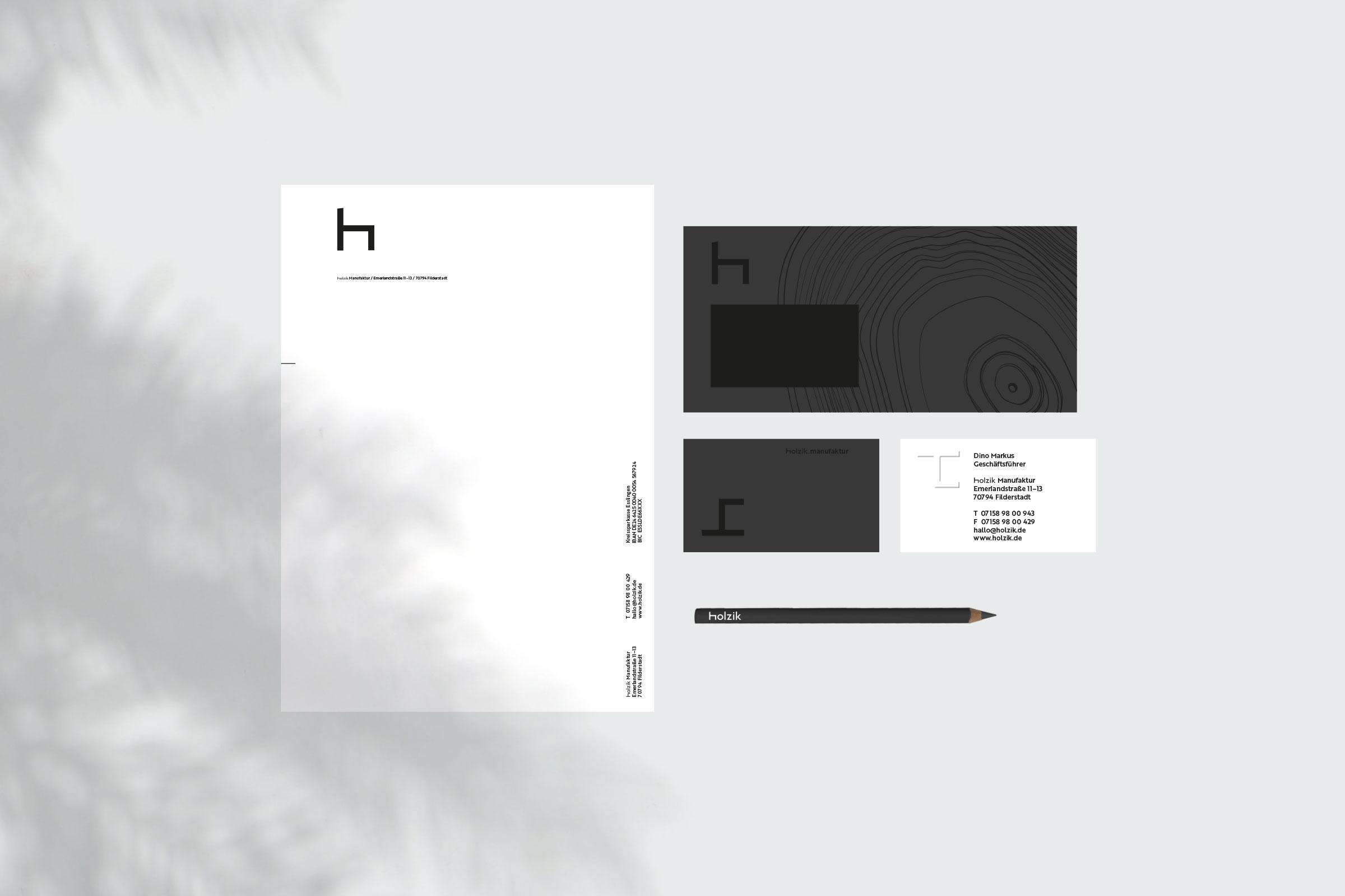 Holzik-9b