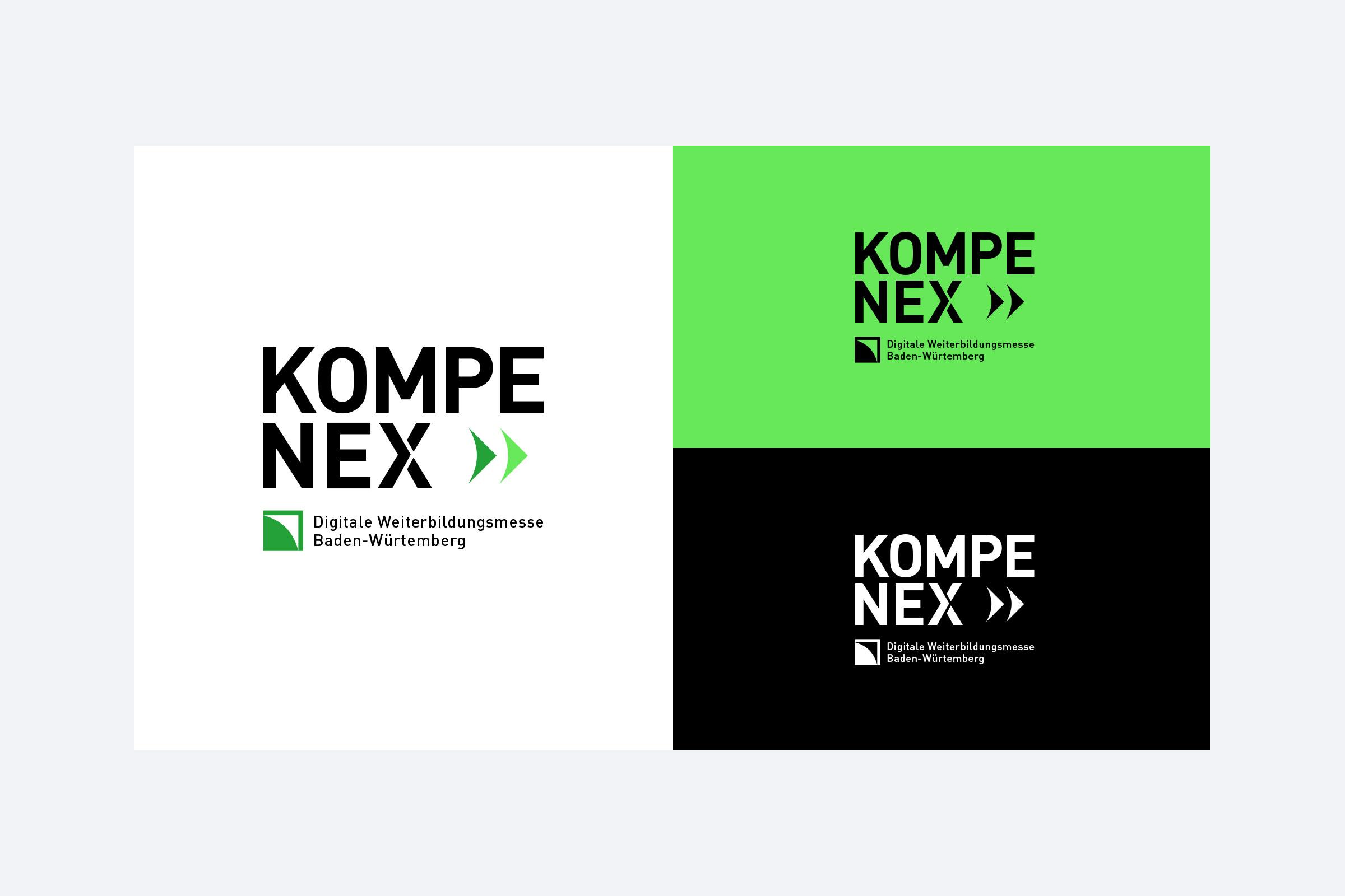 Kompenex_2