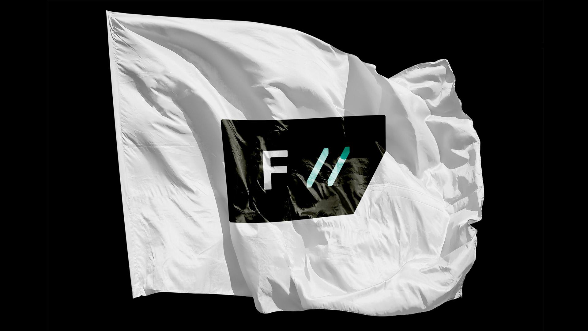 fahrwerker_flagge