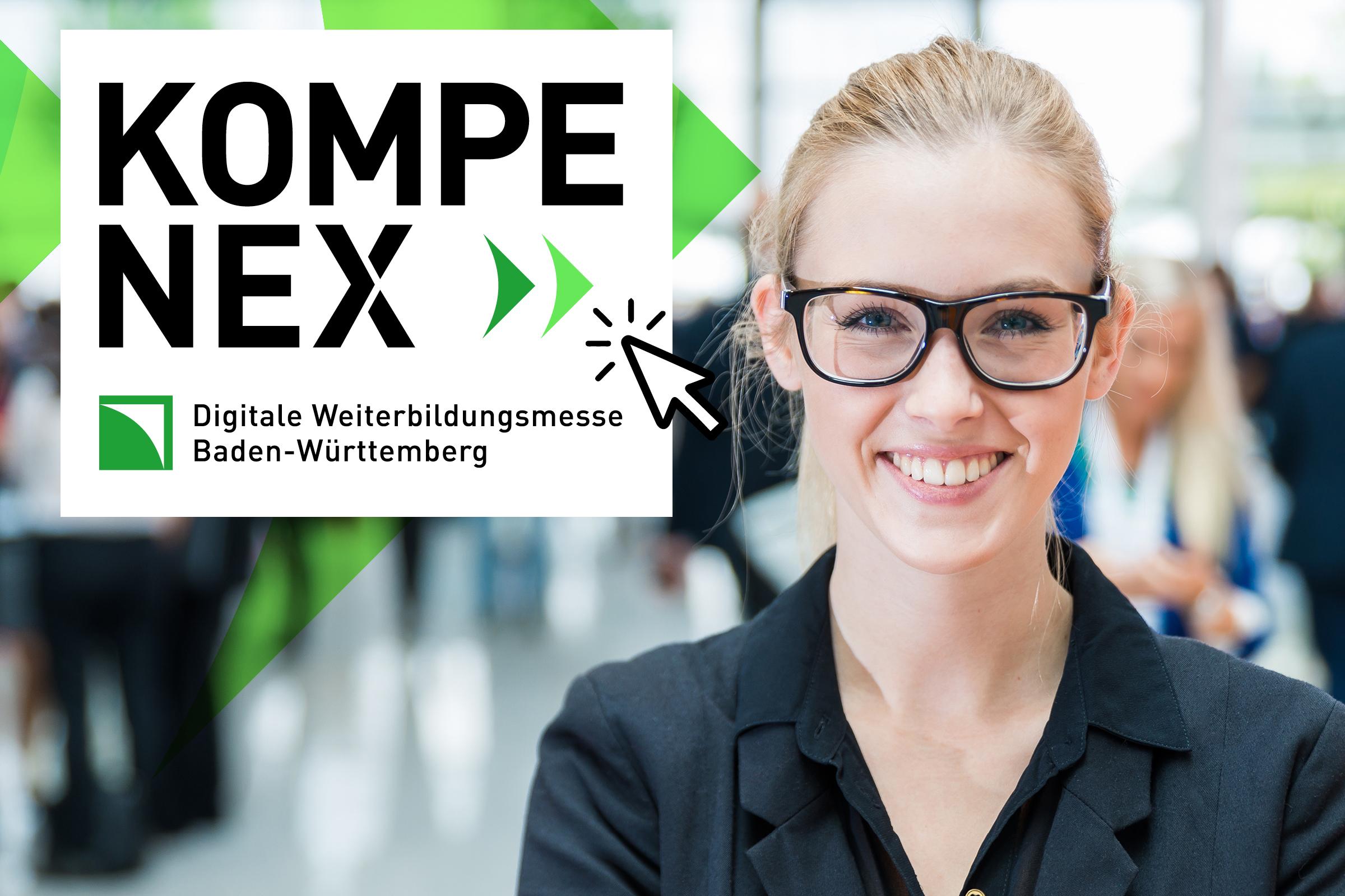 Kompenex_Visuals2