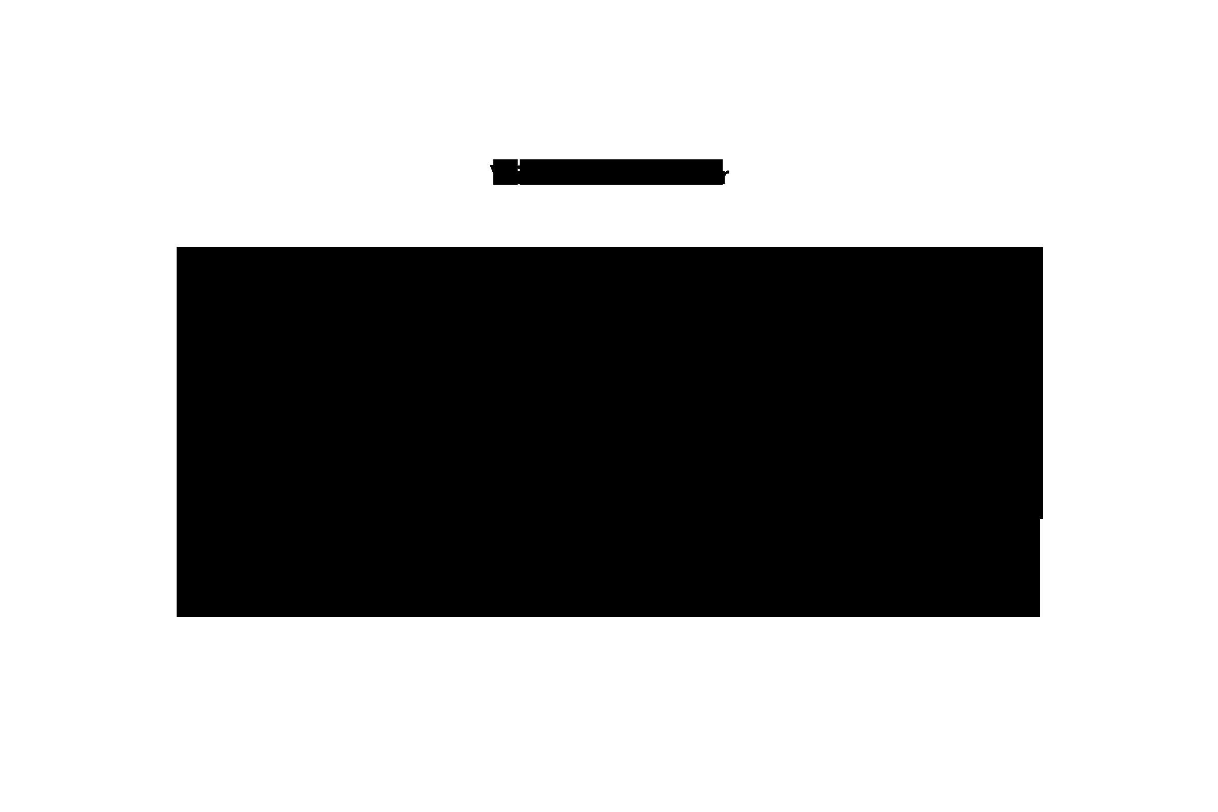 Zitat-2