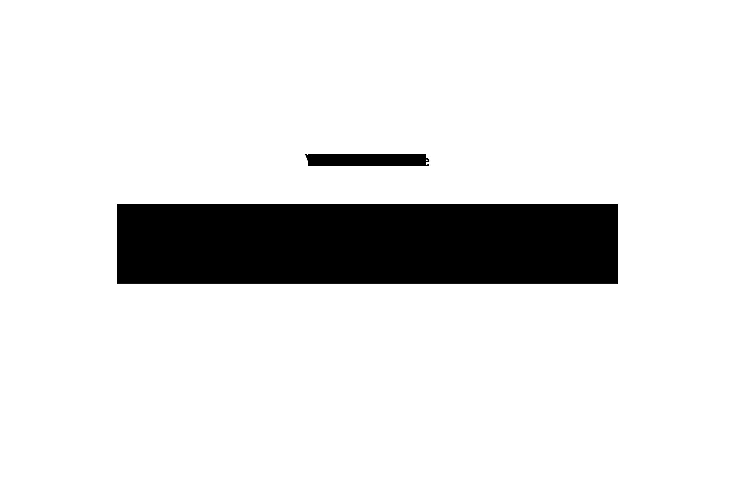 Zitat-3