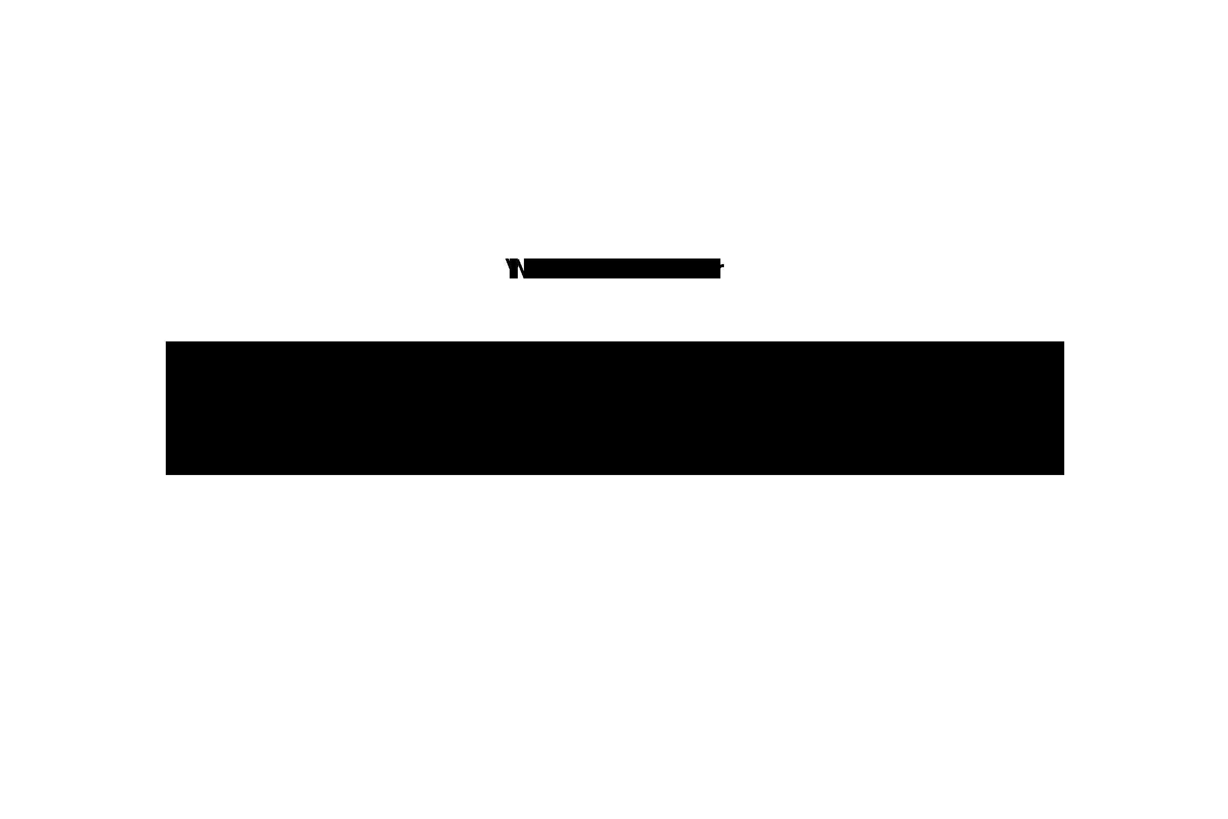 Zitat-4