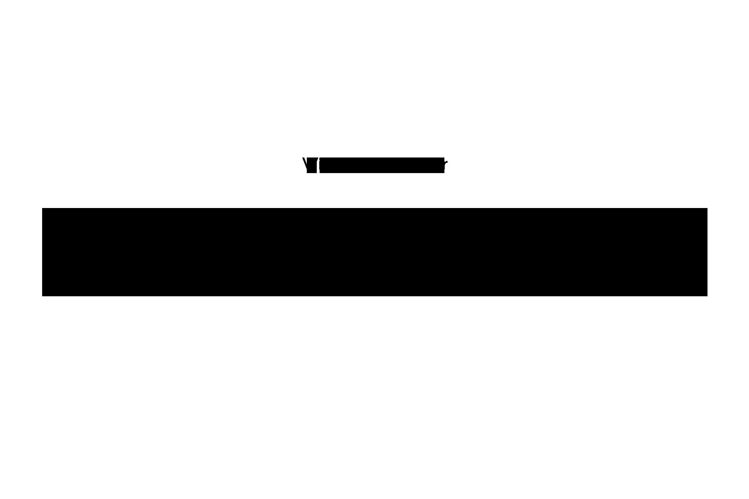 Zitat-5