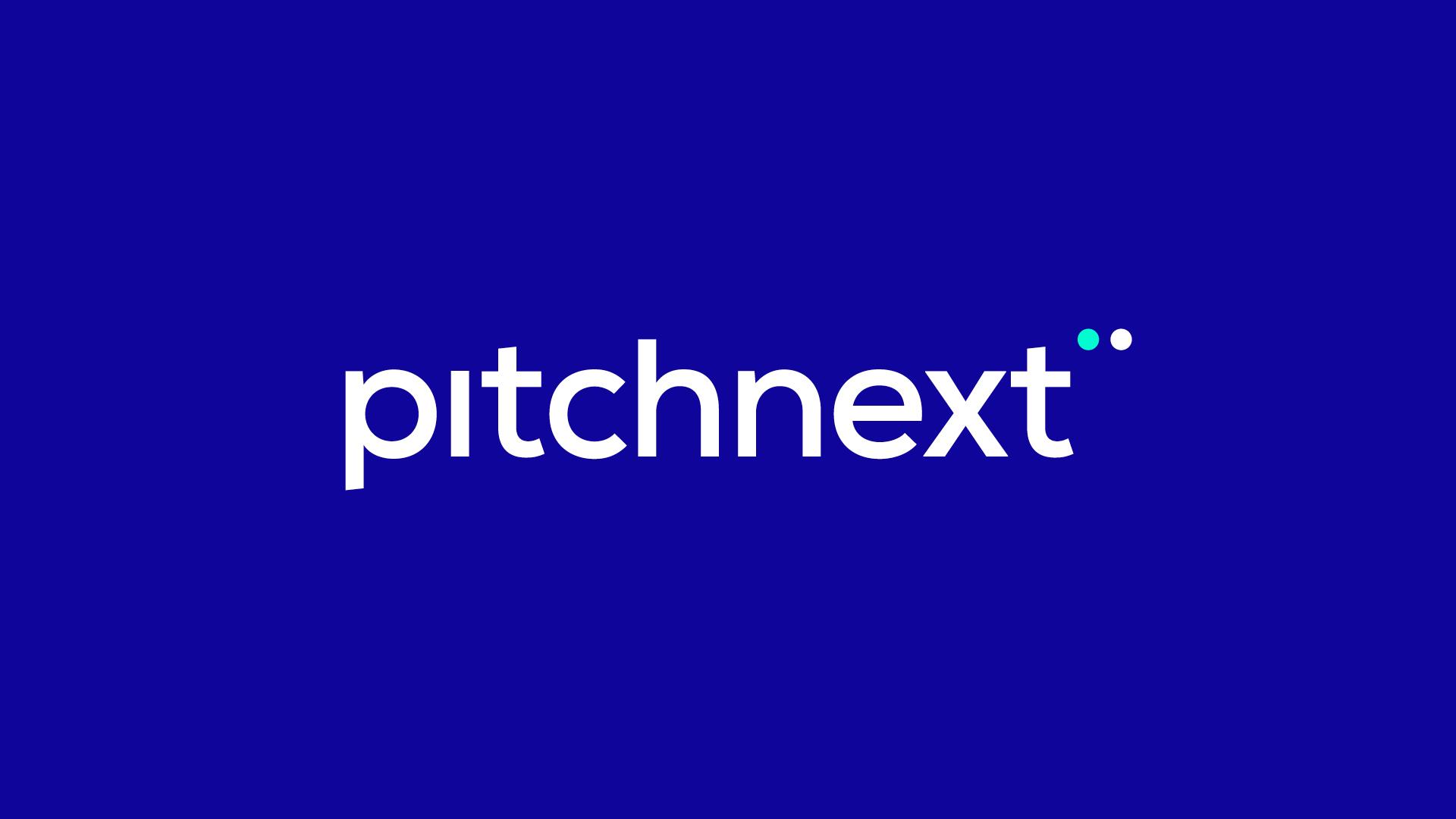 VISEE_Pitchnext_CD-Entwicklung_Praesentation_v01