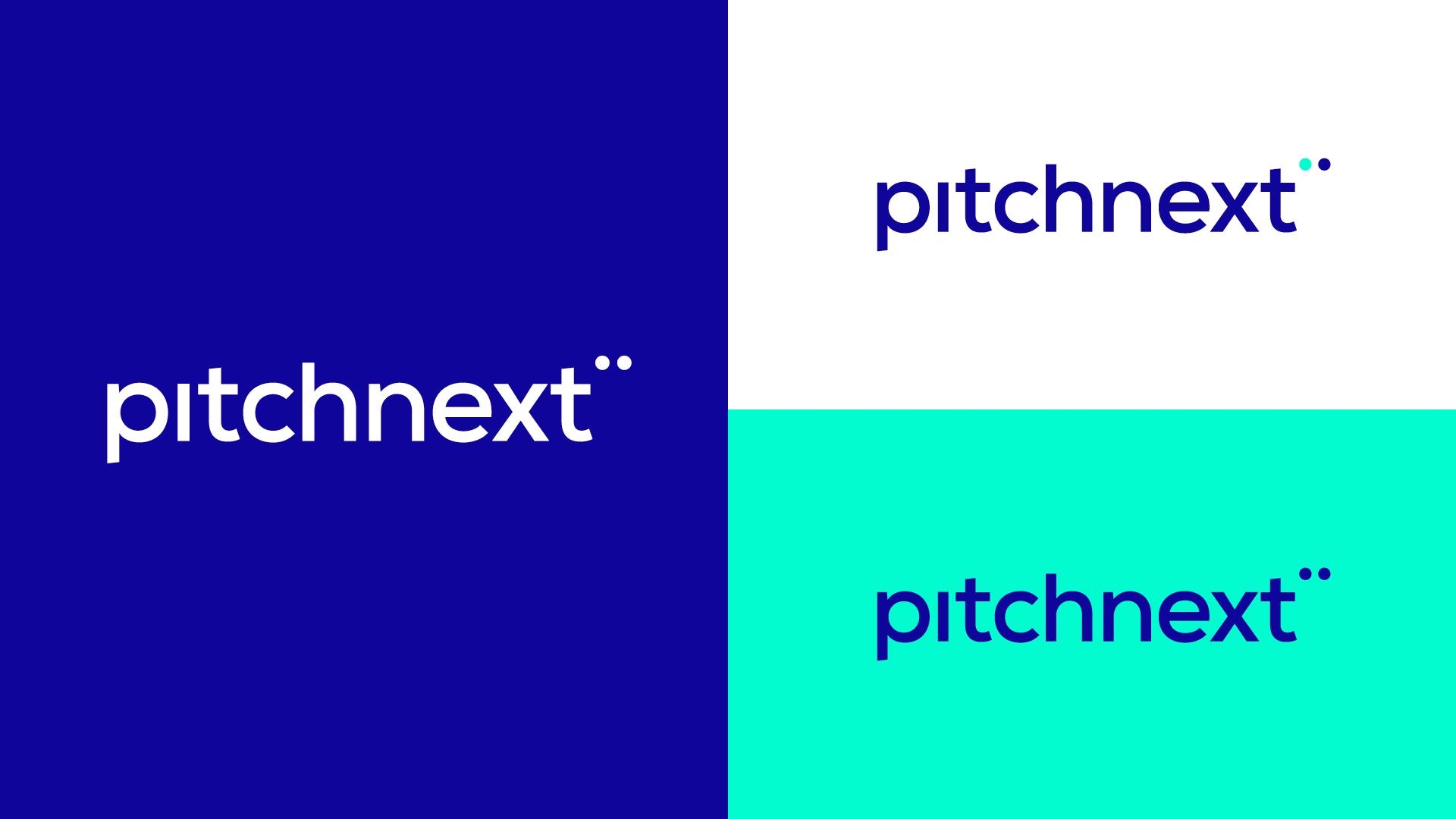 VISEE_Pitchnext_CD-Entwicklung_Praesentation_v0111