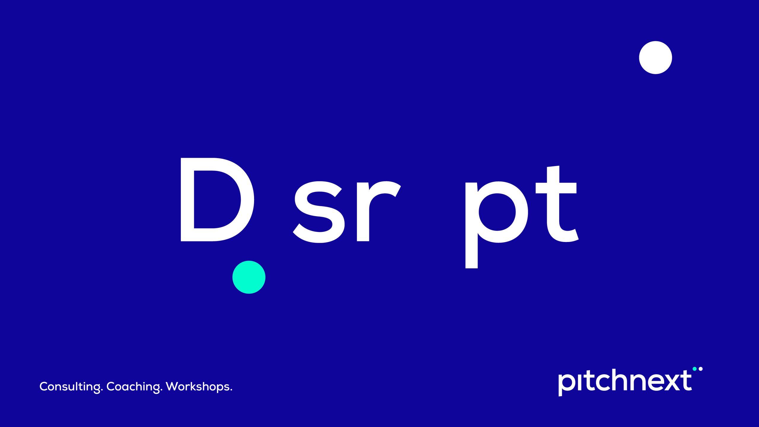 VISEE_Pitchnext_CD-Entwicklung_Praesentation_v0130