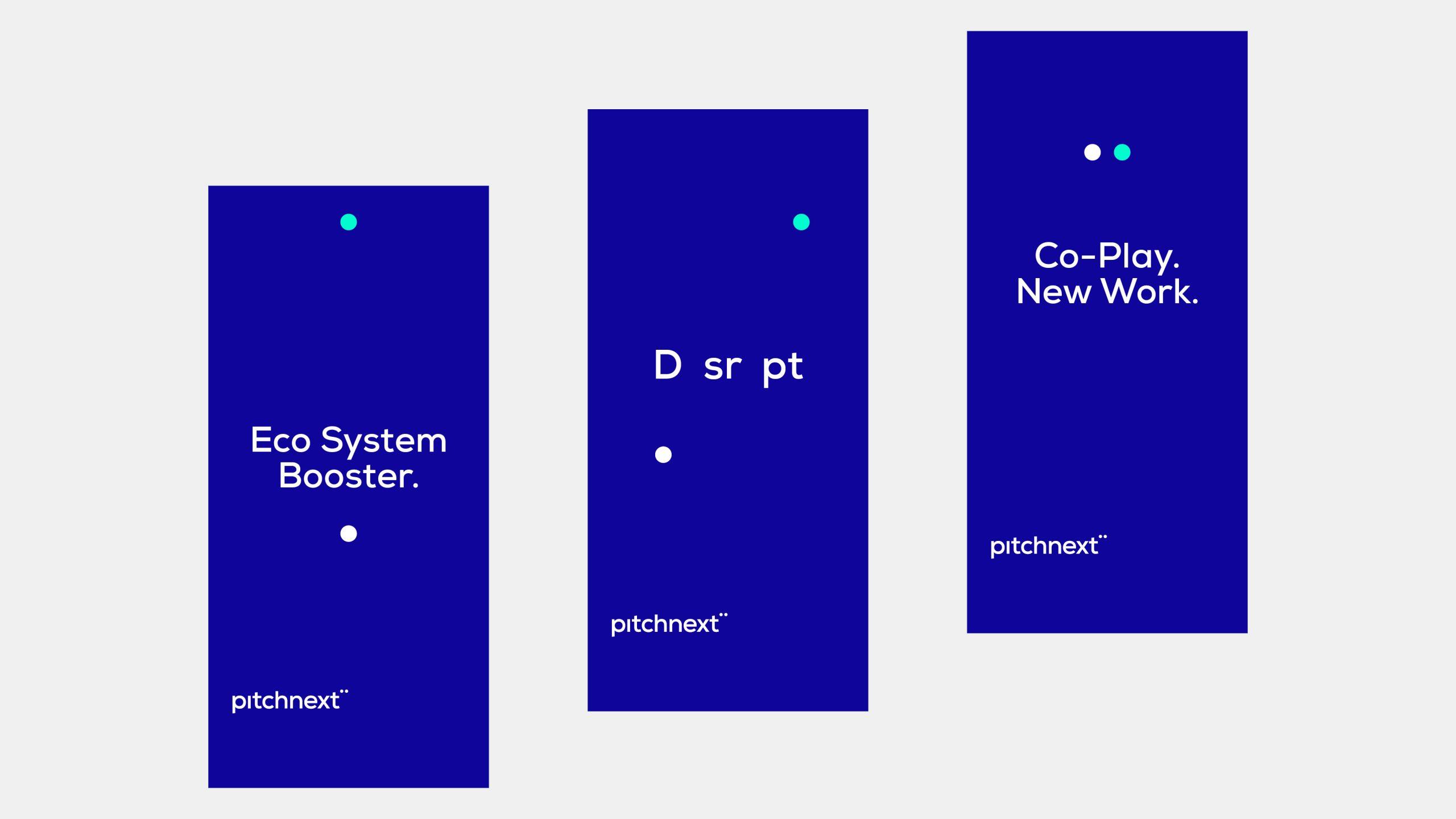 VISEE_Pitchnext_CD-Entwicklung_Praesentation_v0150