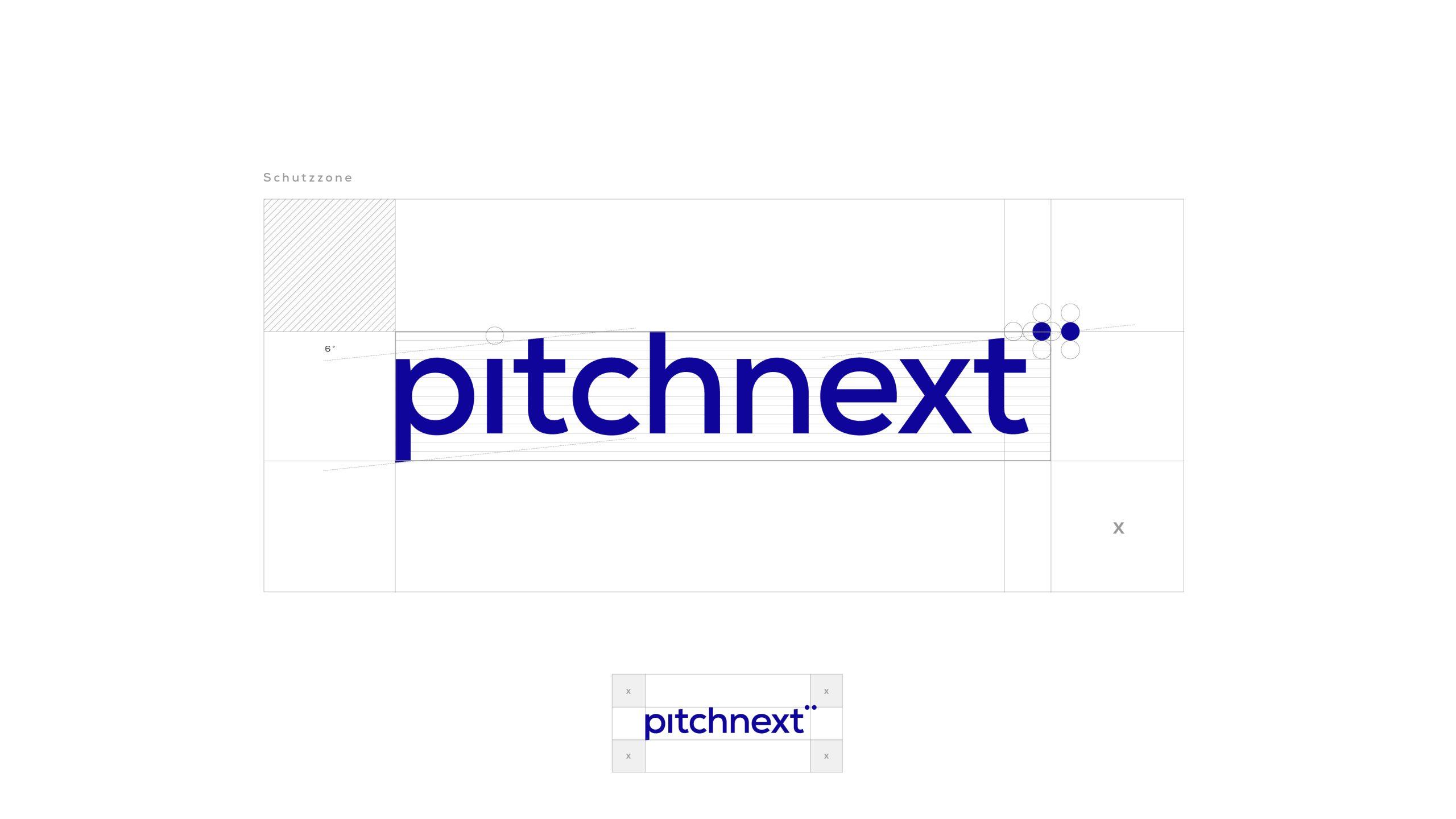 VISEE_Pitchnext_CD-Entwicklung_Praesentation_v018-3