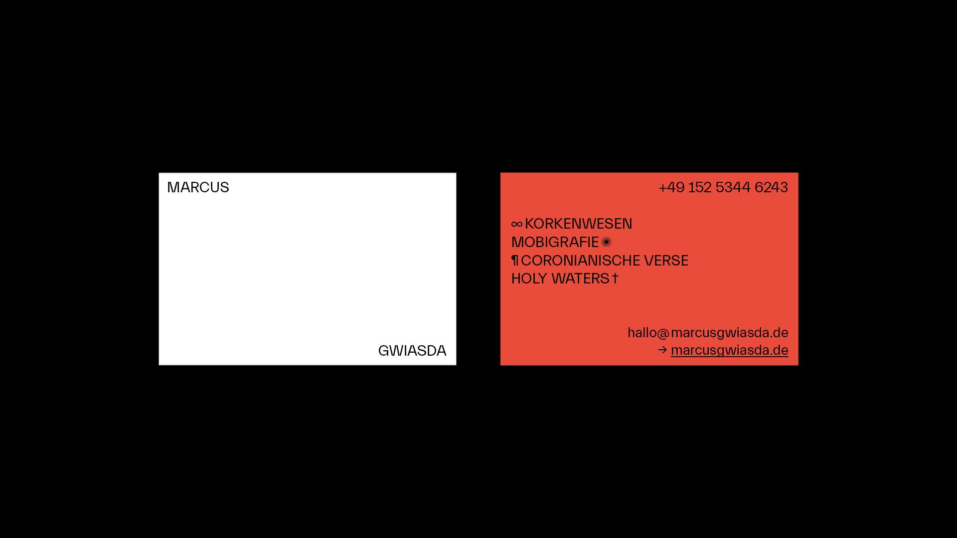 VISEE_MGW_CD-Entwicklung_Praesentation_v0213