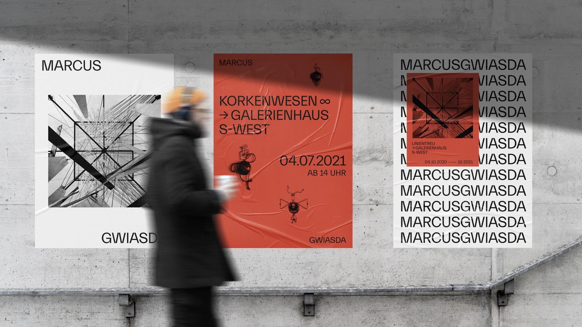 MarcusGwiasda_Corporate Design