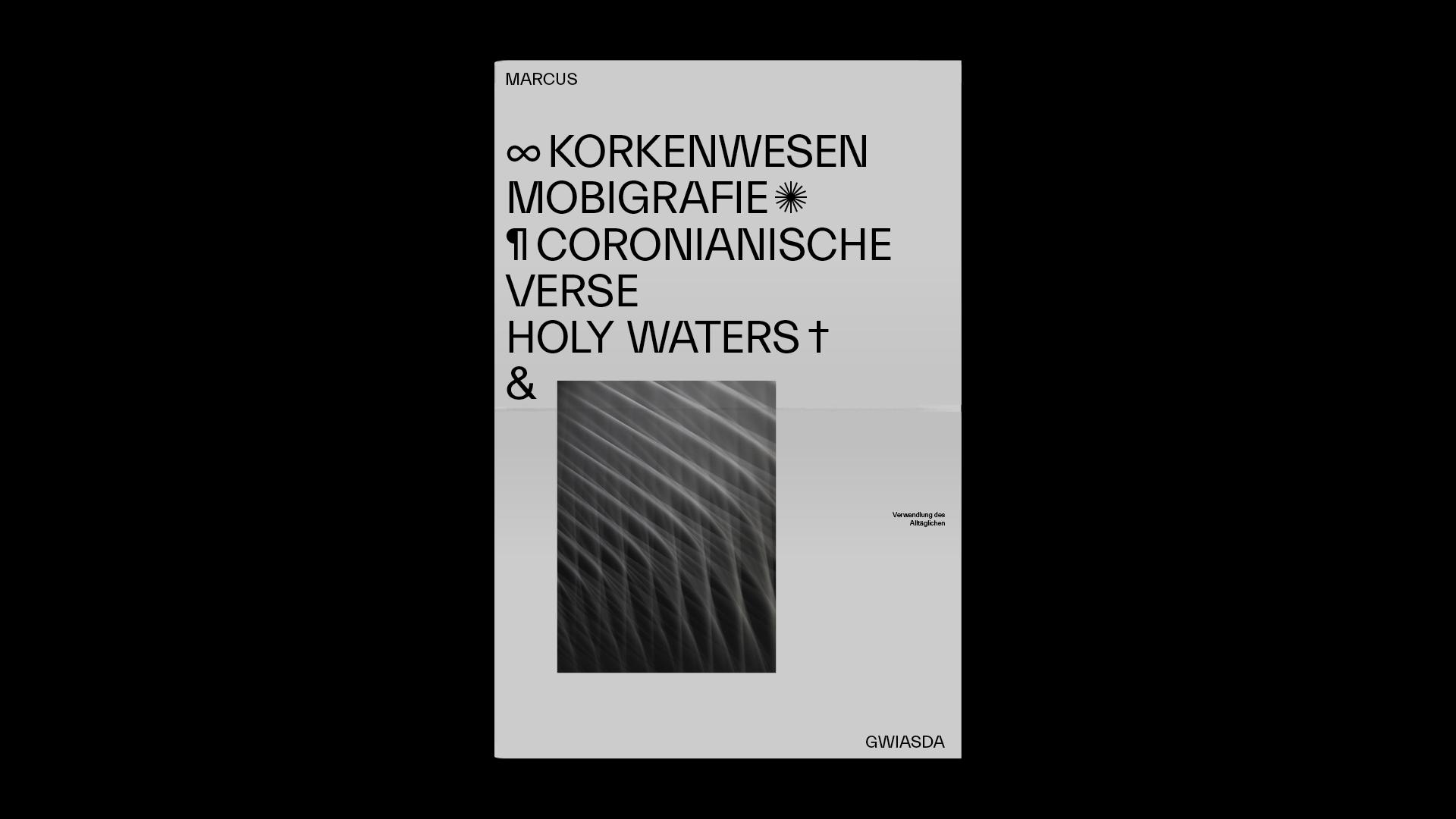VISEE_MGW_CD-Entwicklung_Praesentation_v0226