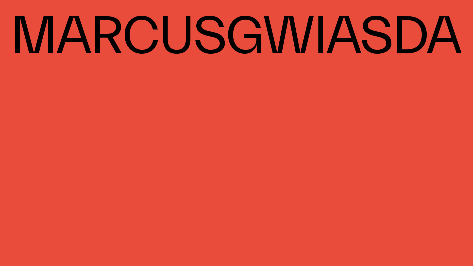 VISEE_MGW_CD-Entwicklung_Praesentation_v026